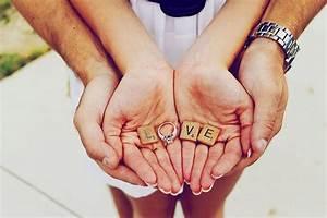 20 Creative + Gorgeous Summer Engagement Photo Ideas ...