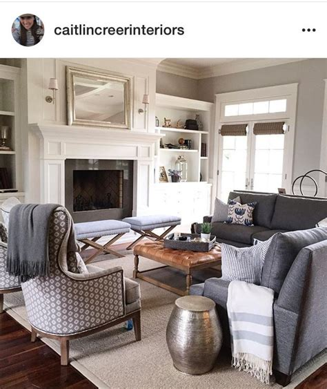 Living Room Furniture Placement Program by 25 Best Ideas About Furniture Placement On