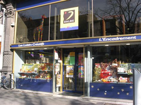 cuisinistes clermont ferrand magasin literie clermont ferrand 28 images dalbe