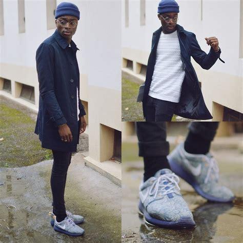 Nike Huarache Outfits Men ilovesalsadance.co.uk