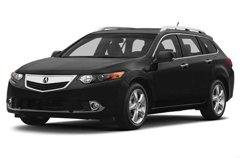 2013 acura tsx price photos reviews features
