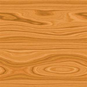Bed Wooden Designs Free Seamless Wood Texture Free ...