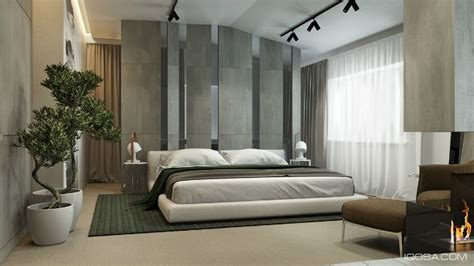 A Moscow House Uses Texture To Create Interest by Best 25 Zen Bedroom Decor Ideas On Zen Room