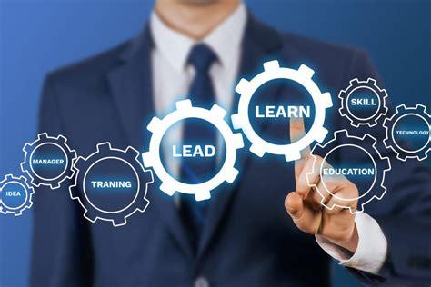 Seven steps for effective hands-on training - Abel HR