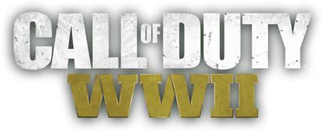 call  duty wwii wikipedia