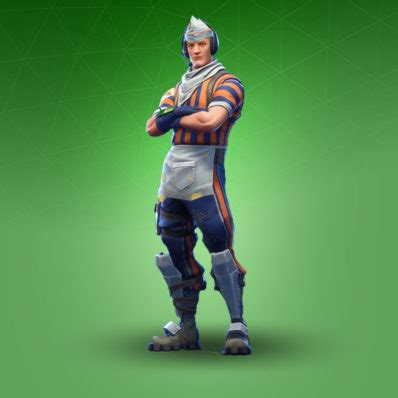 fortnite beef boss skin outfit pngs images pro game