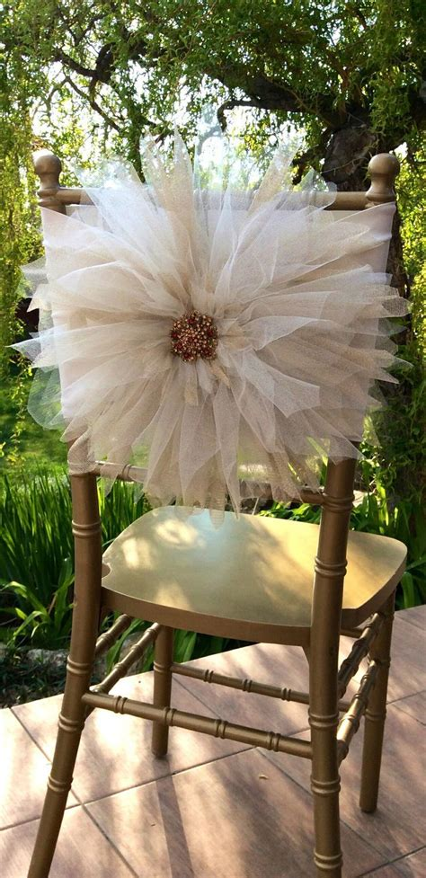 1000 images about diy tulle wedding decorations pinterest tulle poms head tables and