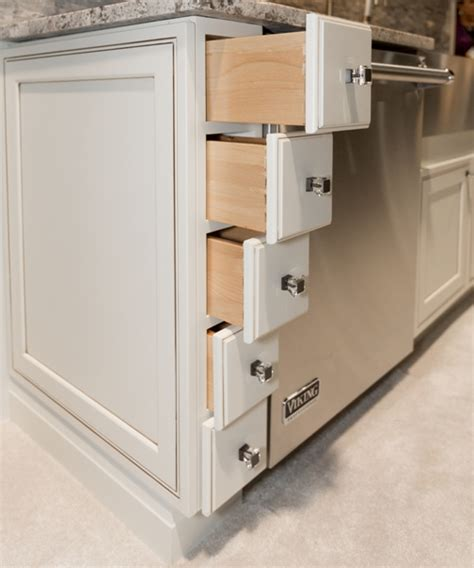 j and k cabinets pricing diy professionals kitchen bath cabinets vanities