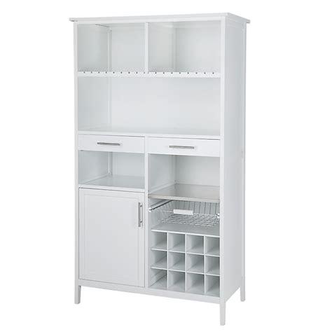 rangement meuble cuisine rangement interieur meuble cuisine meilleures images d 39 inspiration pour votre design de maison
