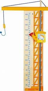 Holz Messlatte Kinder : sevi messlatte leuchtturm 35271 projects to try pinterest ~ Lizthompson.info Haus und Dekorationen