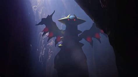 pokemon  giratina  counters  raids heavycom