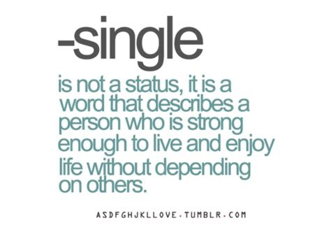 for single being a father quotes single quotesgram