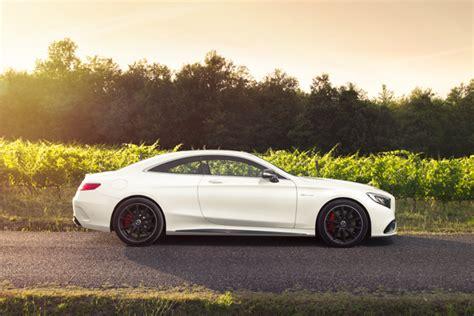 Mercedes-Benz SLC小改与C-Class Cabriolet本地面市! mercedes-benz ...