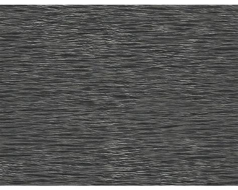 wassertransferdruck folie kaufen wassertransferdruck folie alu geb 252 rstet cd 343 100 x 50 cm bei hornbach kaufen