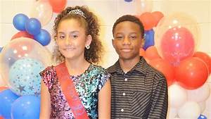 Photo Feature: Students shine in 2017 LaPlace Elementary ...