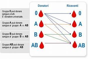 Dieta del, gruppo, sanguigno
