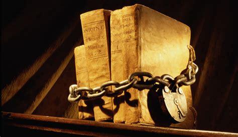 libros  libreros en el siglo xvi autores  libros