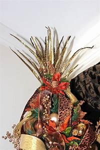 30, Unique, Christmas, Tree, Decoration, Done