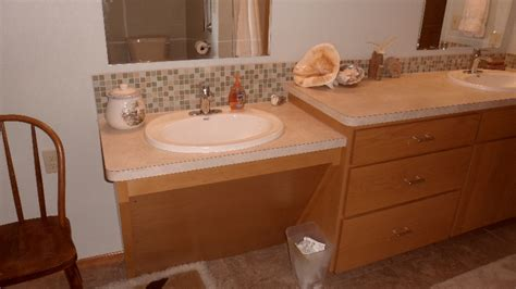 bathroom remodeling contractor tacoma des moines puyallup