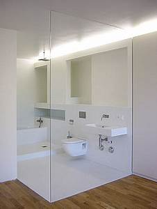 Bad Im Schlafzimmer : ian shaw architekten bda riba ~ A.2002-acura-tl-radio.info Haus und Dekorationen
