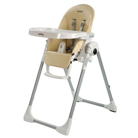 chaise haute comptine chaise haute comptine