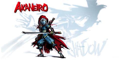 Jeux pour, pC : akaneiro demon hunters telecharger jeux