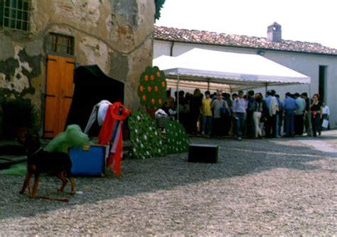 Ufficio Brevetti Svizzera - inventor show festival delle invenzioni e delle