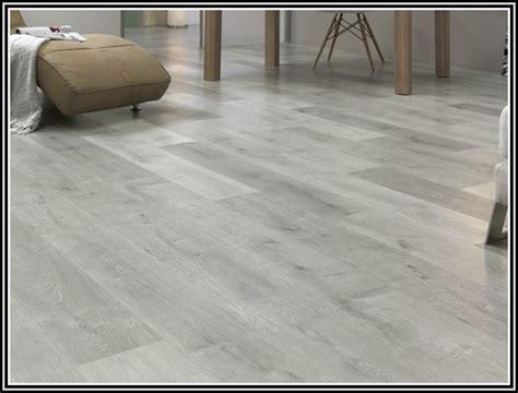 Fliesen Holzoptik Grau Download Page  Beste Wohnideen Galerie