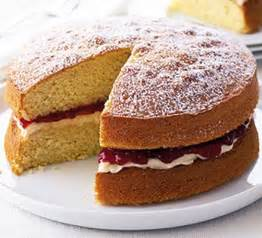 Cooking Pumpkin For Pie Filling by Classic Victoria Sandwich Recipe Bbc Good Food