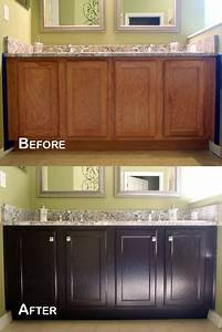 best 25 gel stains ideas on pinterest wood door paint With best brand of paint for kitchen cabinets with clear stickers vistaprint