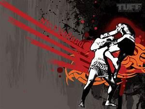 wallpaper: Wallpaper Boxing