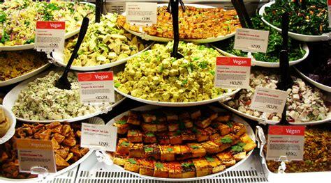 tofu cuisine exploring vegetarian and vegan catering for events