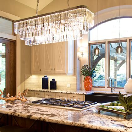 chandeliers for kitchen islands home lighting shopping wilson lighting st louis 5223