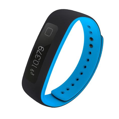 iFit Vue Fitness Activity Tracker