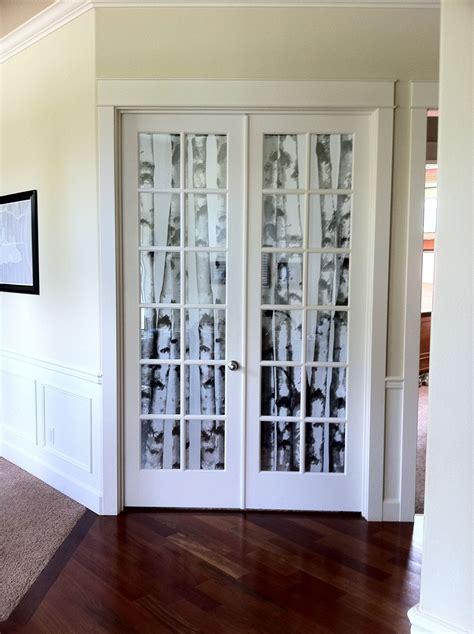 Kitchen Door Window Coverings by Office Door Window Coverings Diy Project Kitchen Ideas