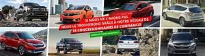 Credit Auto Concessionnaire : auto cr dit rive sud concessionnaire lemoyne ~ Medecine-chirurgie-esthetiques.com Avis de Voitures