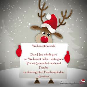 weihnachtssprüche geschäftlich für karten weihnachtssprüche für weihnachtsgrüße