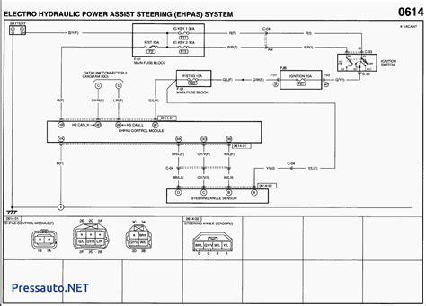 2004 mazda 3 wiring diagram wiring diagram and schematics