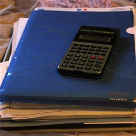 combien gagne expert comptable independant