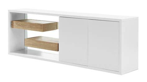 planche de bois laque planche bois blanc laque maison design homedian
