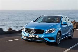 Fiche Technique Mercedes Classe A : fiche technique mercedes classe a auto titre ~ Medecine-chirurgie-esthetiques.com Avis de Voitures