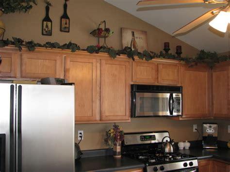 themed kitchen ideas wine theme kitchen decoration wine theme kitchen ideas