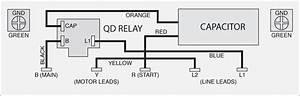 Directv Swm 16 Wiring Diagram Download