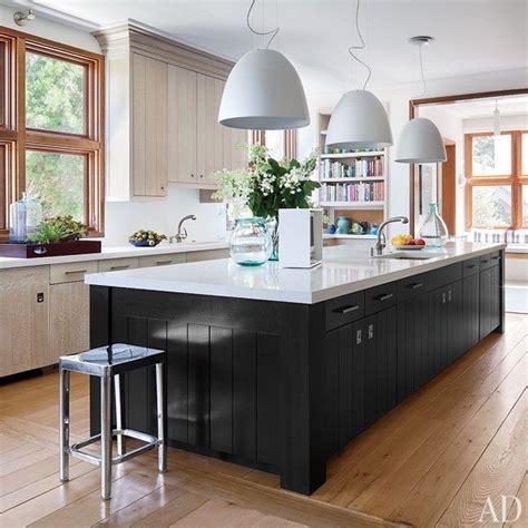 napa style kitchen island čern 253 kuchyňsk 253 ostrůvek s b 237 lou deskou z kamene inhaus cz 3423