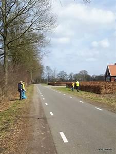 Lokale groep Utrecht Greenpeace Greenwire nederland