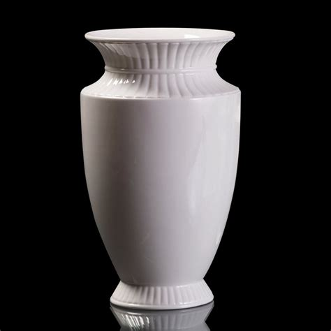 Porzellan Vasen by Kaiser Porzellan Vase 187 Olympus 171 Kaufen Otto