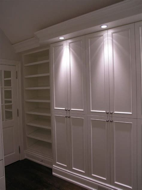 best 25 wardrobe cabinets ideas on bedroom