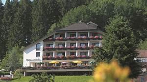Baiersbronn Hotels 5 Sterne : pfeifles h henhotel huzenbach baiersbronn holidaycheck baden w rttemberg deutschland ~ Indierocktalk.com Haus und Dekorationen