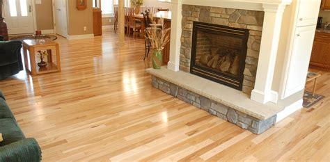 Flooring Cleveland Ohio by Hardwood Flooring Cleveland Ohio Alyssamyers