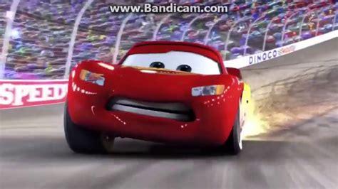 Cars 3 Teaser Trailer Cars 1 Verison